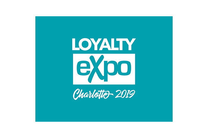 Loyalty360 Announces Winners for the Sixth Annual Loyalty360 Awards