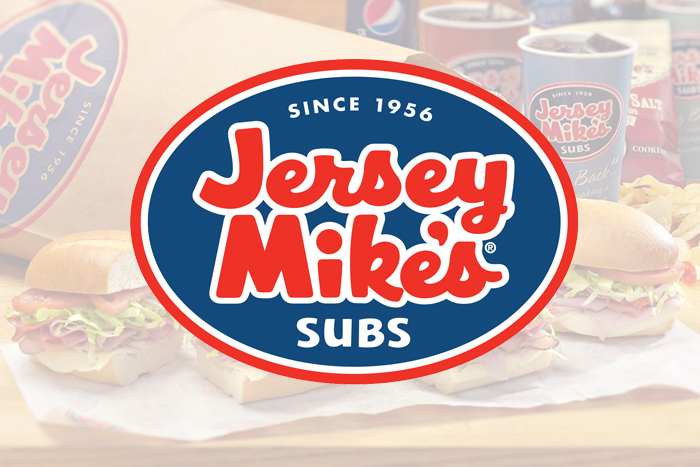 [Podcast] Jersey Mike's Enlists UberEATS: Q&A Part II