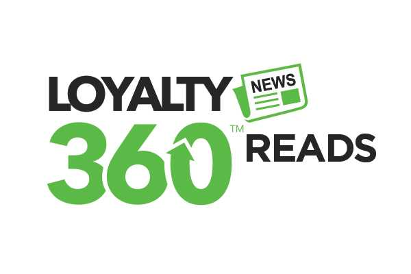 Loyalty360 - Meijer Sparks Employee Engagement Through Achievers