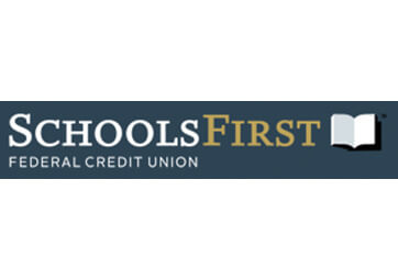 Schools First Credit Union Navigates Change to Build Customer Loyalty