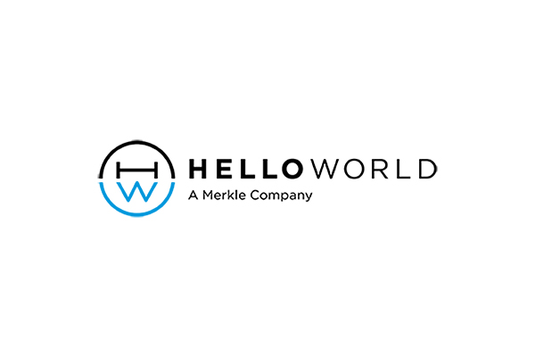 Loyalty360 Thought Leadership Series: HelloWorld