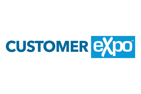2018 Loyalty360 Customer Award Winners Recognized at Customer Expo