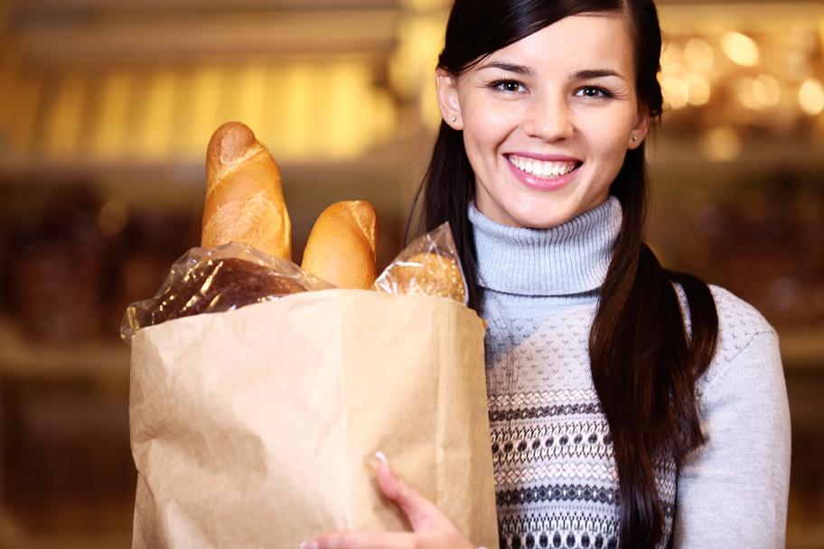 panera bread customer service