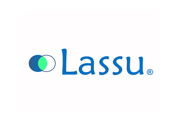 Loyalty360 Featured Technology | Lassu