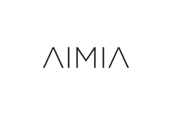 Loyalty360 Thought Leadership Series: Aimia