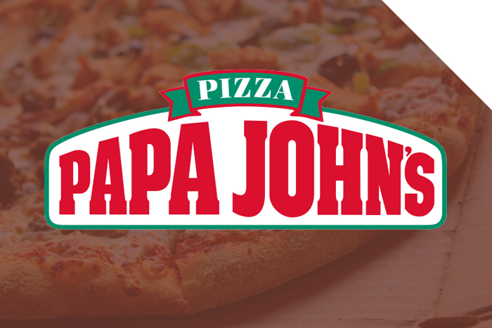 [Podcast] Papa John's Discusses Brand Relaunch