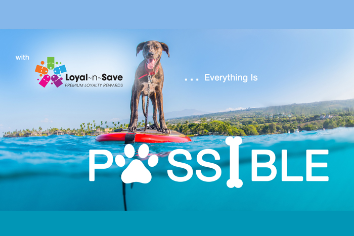 Loyalty360 - 2019 Pet Industry Trends to Foster Customer Loyalty