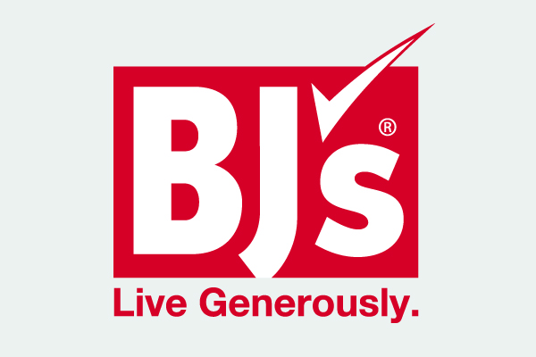 Bj means in chat