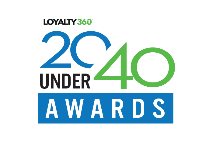 Loyalty Expo 2019:  The 20 Under 40 Awards