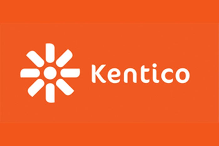 Loyalty360 Featured Technology | Kentico