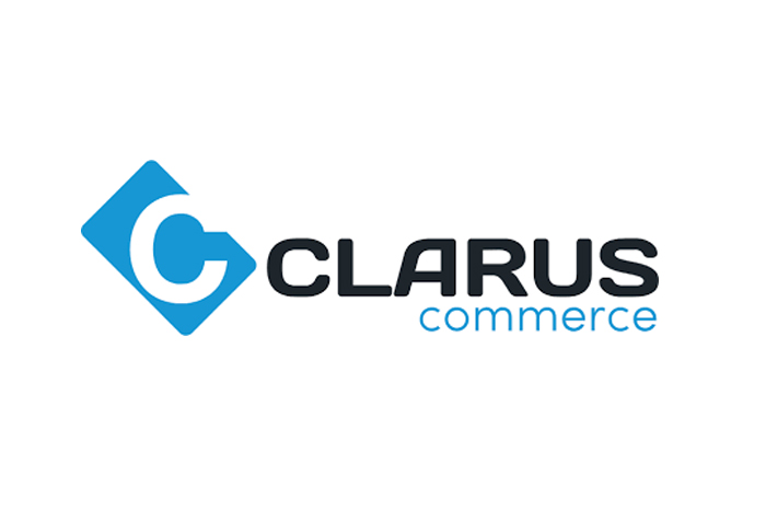 Loyalty360 Featured Technology and Services | Clarus Commerce
