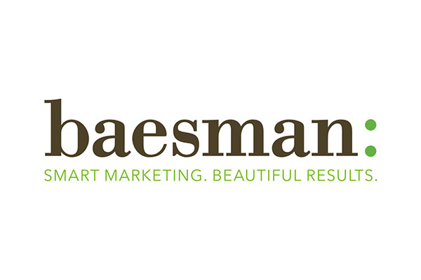 Loyalty360 Thought Leadership Series: Baesman