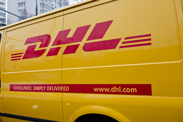 dhl porter s 5 forces in dhl Free essays on dhl porters 5 forces for students use our papers to help you with yours 1 - 30.