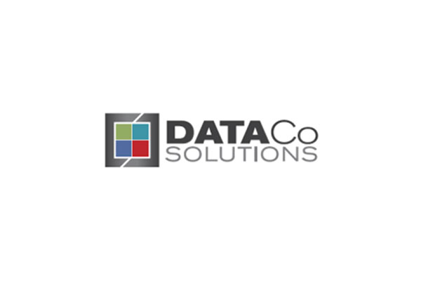Loyalty360 Featured Technology | DataCo Solutions