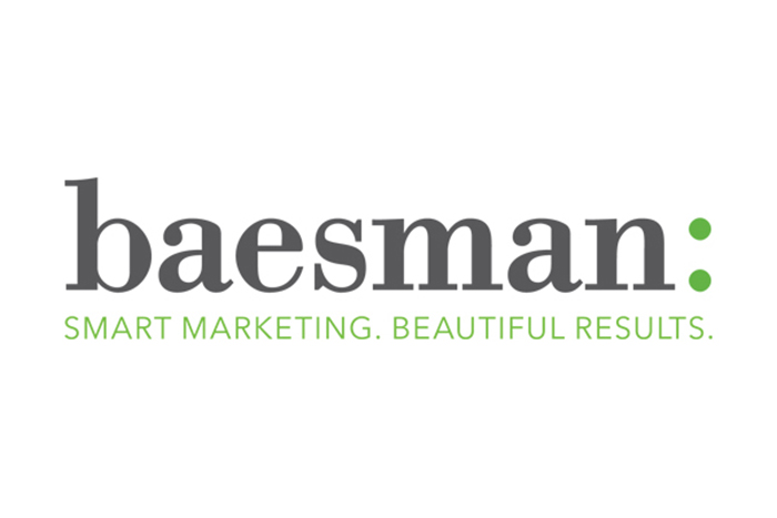 Baesman Customer Expo 2018 - Executive Perspectives in Review: A Current Look at Loyalty Differentia