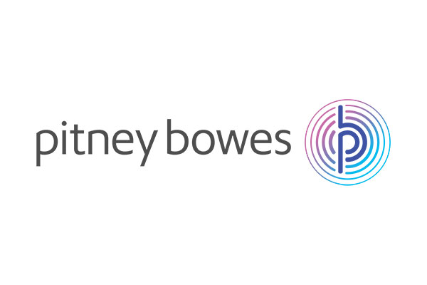 Leveraging IT Innovation, with Pitney Bowes