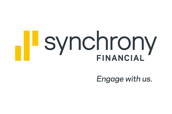 loyalty360 synchrony financial partners with mitek to create