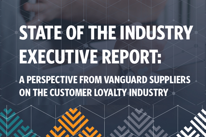 [Podcast] Loyalty360 State Of The Industry Podcast: Featuring Red Shoes Living and Fidelum