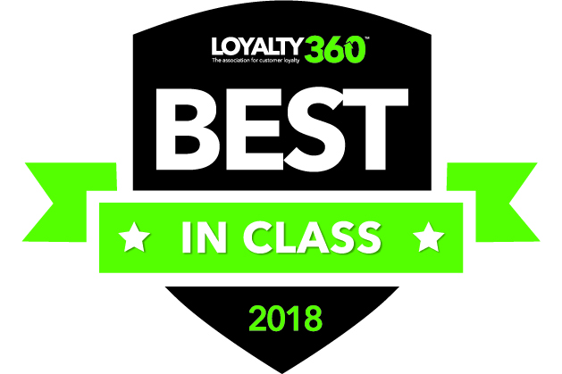 Inaugural Loyalty360 Best in Class Award Winners Announced