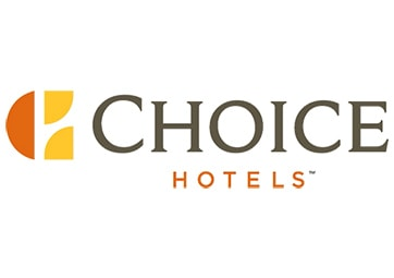 Choice Hotels Embraces Customer Expectations Via Privileges Loyalty Program