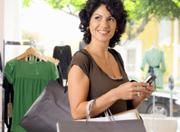 Creating a single customer view
