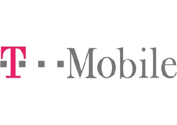 Loyalty360 - T-Mobile Tuesdays Thank Customers for Their