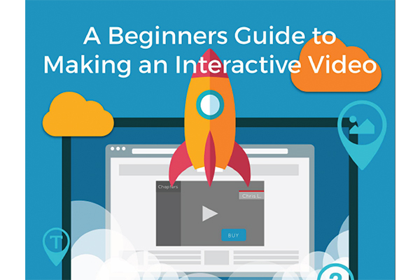 A Beginners Guide to Making an Interactive Video