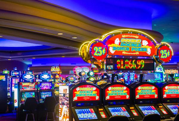Harrahs casino hours of operation jouer les bonnes mains au poker