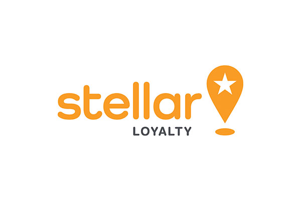 Loyalty360 Featured Technology | Stellar Loyalty