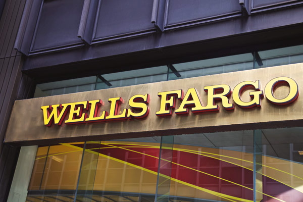 Loyalty360 - With AI, Wells Fargo Can Better Focus on