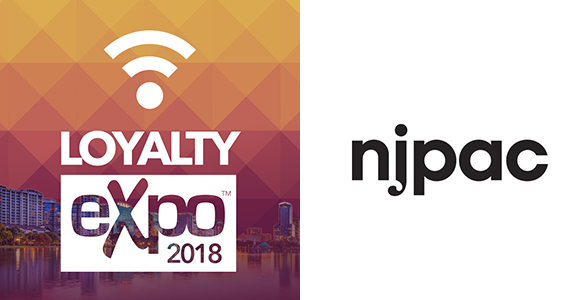 NJPAC Loyalty Expo 2018 Podcast - Engaging with the Arts: NJPAC's Blueprint for Building Loyalty wit