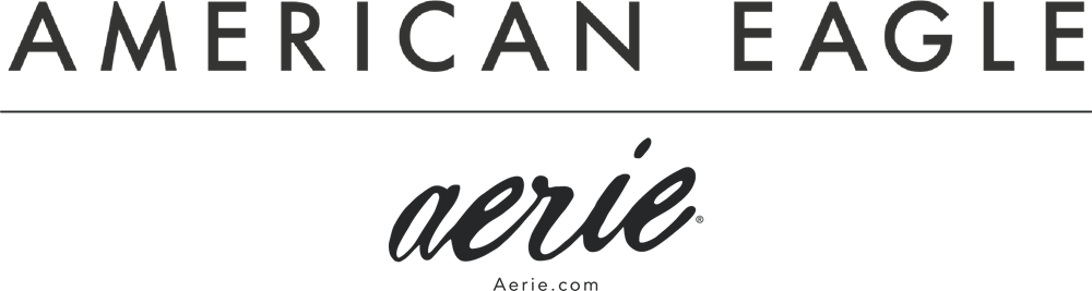 American Eagle/Aerie
