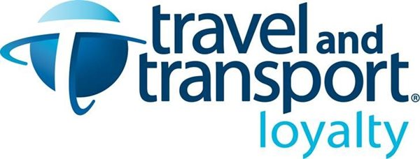Travel and Transport Loyalty