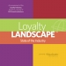 Purchase Loyalty Landscape Report 2014