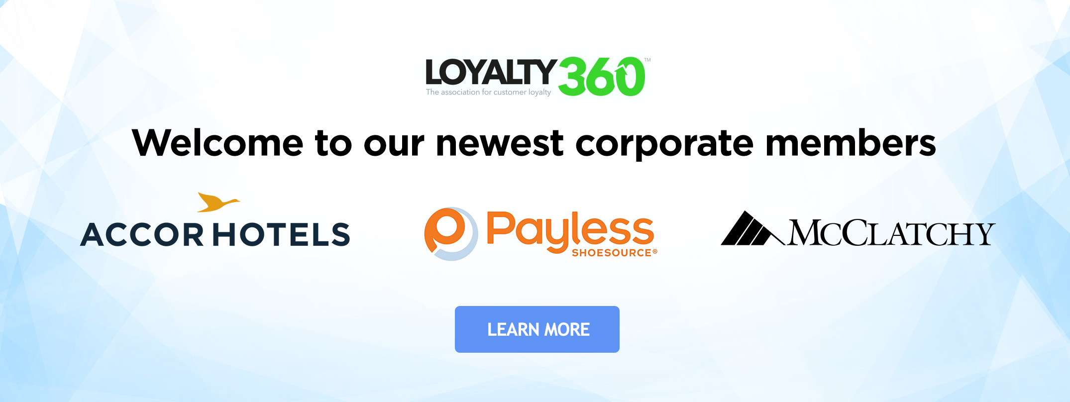 New-Member-welcome_bw_accorhotel_payless_mcclatchy
