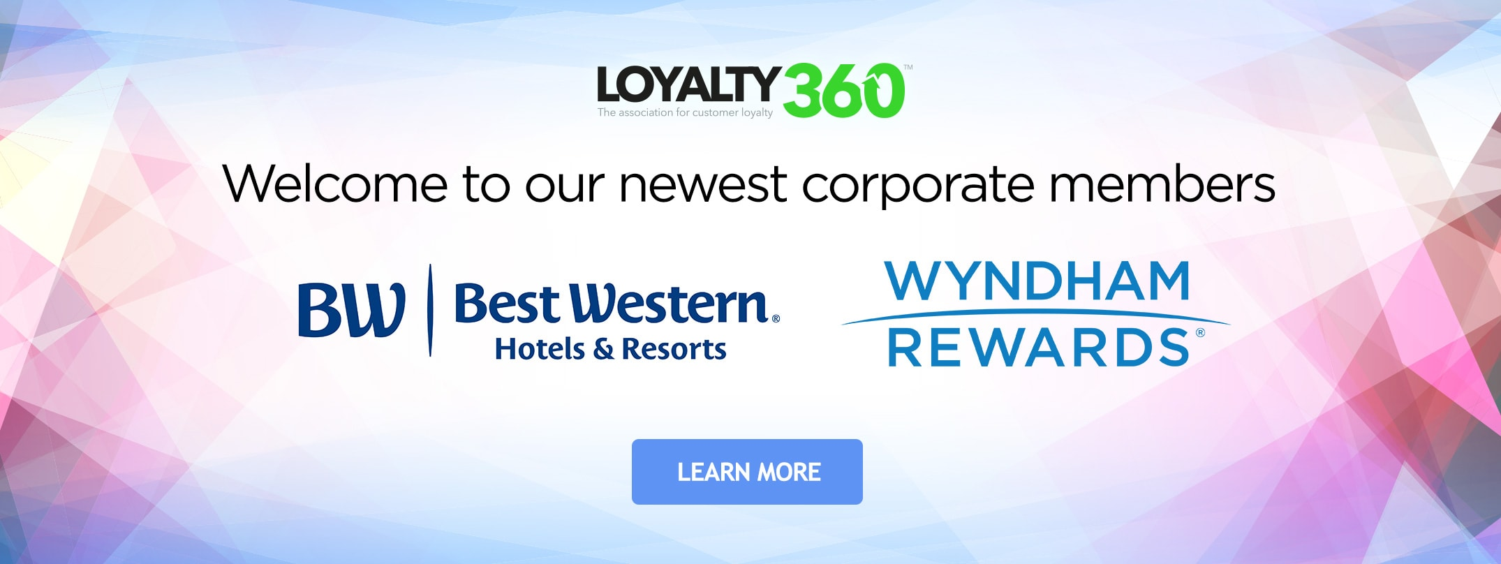 New-Member-Welcome_Wyndham-and-Best-Western