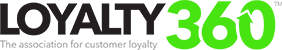 Loyalty360Logo2015.jpg